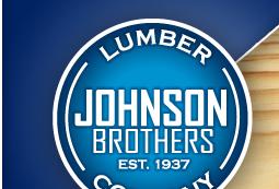 Johnson Brothers Lumber Company